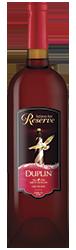 Hatteras Red Reserve