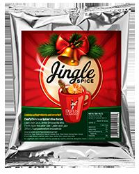 Jingle Spice