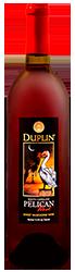 Pelican Red
